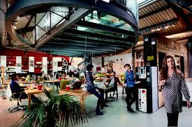 Distributori caffee medie aziende Milano
